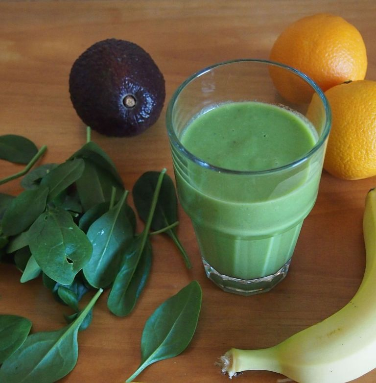 green_smoothie_681143_1920